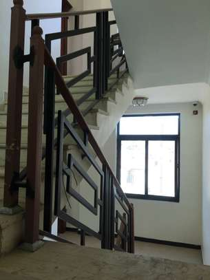 A newly built luxurious apartment for SALE image 7