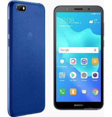 Huawei y5 prime almost new Big Discount