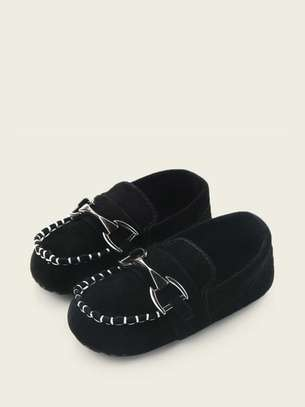 Baby Boy Shoes image 1
