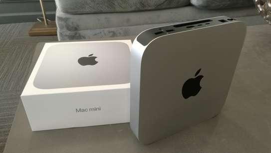 Mac book mini M1 image 1