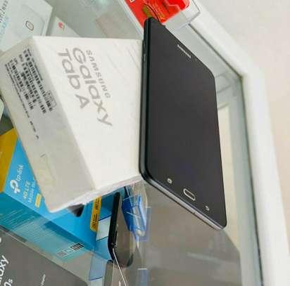 Samsung Galaxy Tab A (6)