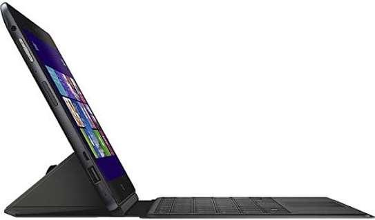 Dell intel core image 1
