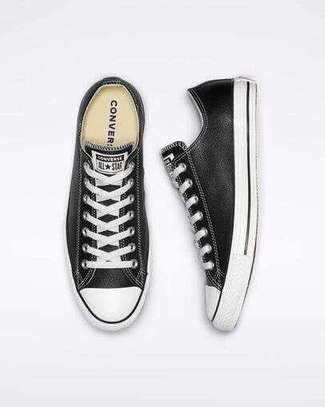 Converse All Star Shoes image 1
