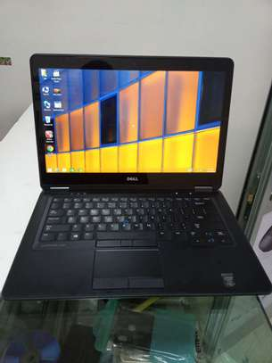 Brand New Dell Core i5 Touch screen image 1