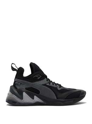 Puma Liquid Cell Original Men's Shoes