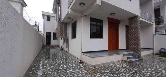 250 Sqm G+1 House For Sale @ Summit