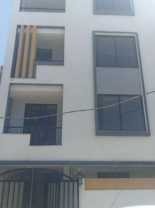 75 Sqm G+3 House For Sale (Semit) image 3