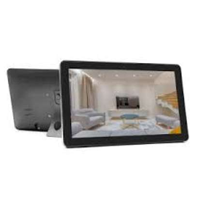 Luxury touch  32gb tablet image 2