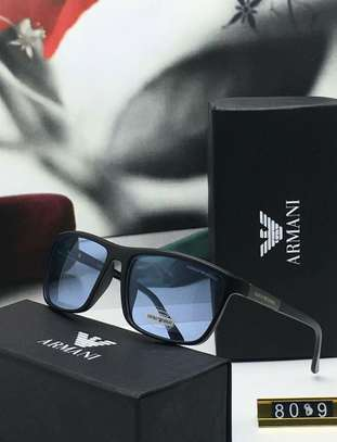 Lattest Collection Sunglass