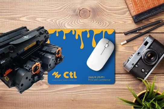 Edra Printing Tehcnology plc image 1