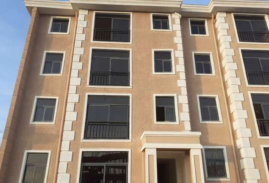 120.6 Sqm Apartment For Sale image 1