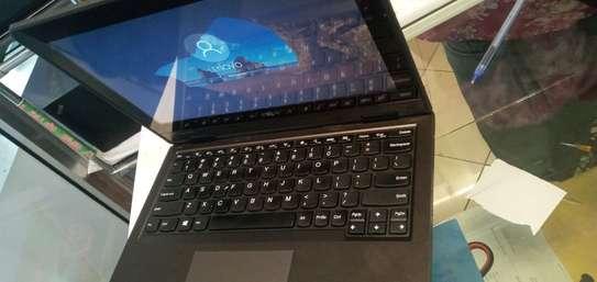 Lenovo Quad Core 12.5 inche image 1