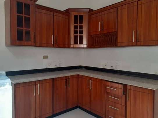 150 Sqm Modern Villa House For Sale (Semit) image 9