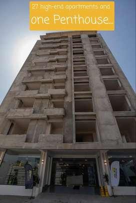 162 Sqm Apartments For Sale(Cosmopolitan Real Estate) image 4