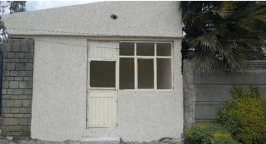 12 Sqm Room For Rent