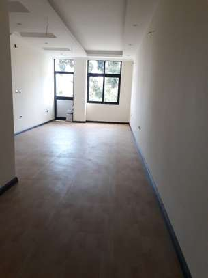 Apartement for sell image 5