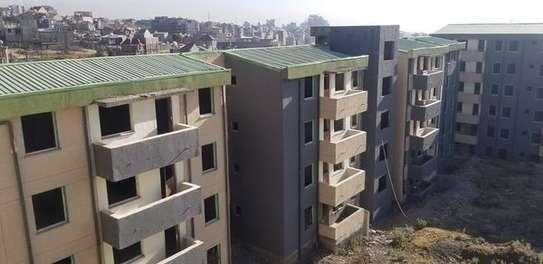 54 Sqm Condominium House For Sale @ Welete image 1