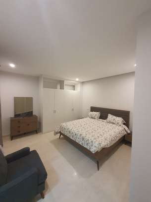 3 Bed Room Luxury Apartment (Saccur Real Estate ) image 3