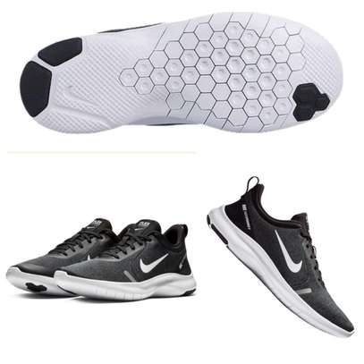 Nike  Flex Experience ® Shoes