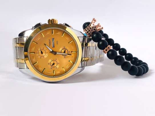 Original Men's Watch image 4