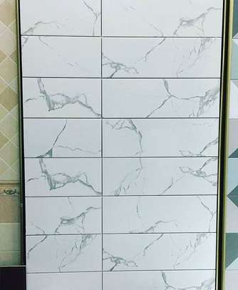 200*600 mm Subway Tile image 1