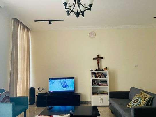 145 Sqm Apartment For sale image 4