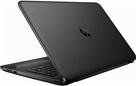Brand new Hp notebook packed   with carton  core i5  8th generation image 1