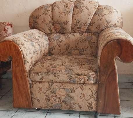 Sofa image 1
