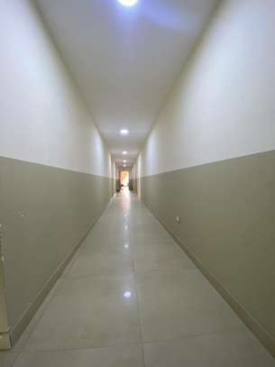Apartment for sales @mexico ALSAM Real Estate image 4