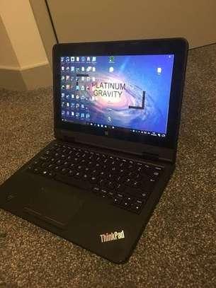 Lenovo core m 5y10c brand new image 3