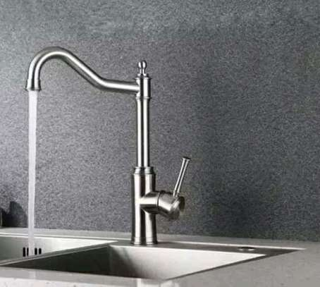 Smeg Sinks Taps And Accessories image 1