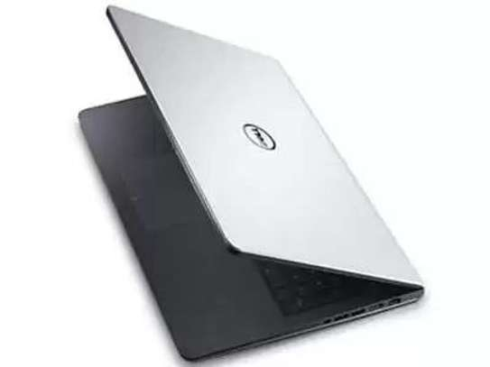 Excellent condition Dell inspiron  Intel core i7 touch screen image 1