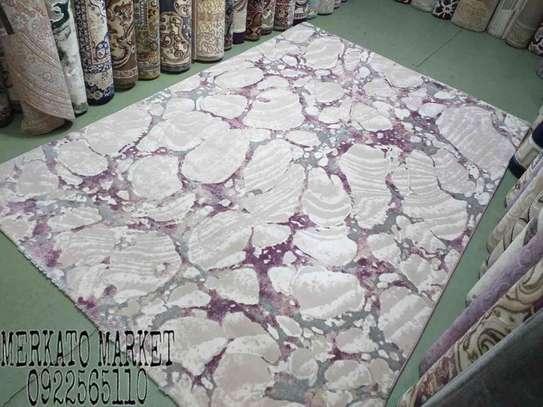 1.5x2.2 Carpet