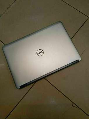 Dell Latitude Intel Core i7 Laptop image 1