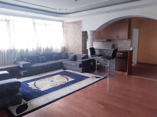 Appartment For Sale at  Kassanchis next to Elile Hotel image 7