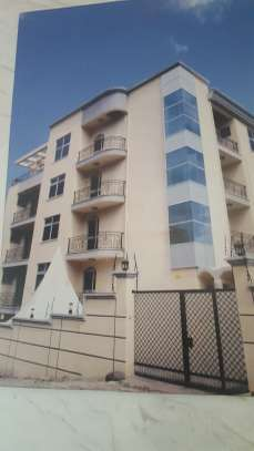 PENT HOUSE/APARTMENT for Rent