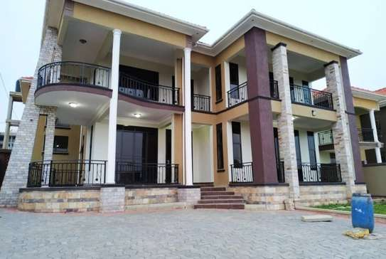 G+1 house for sale in bole sub city