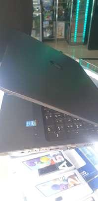 Hp Probook 650 Core i5 Laptop image 3