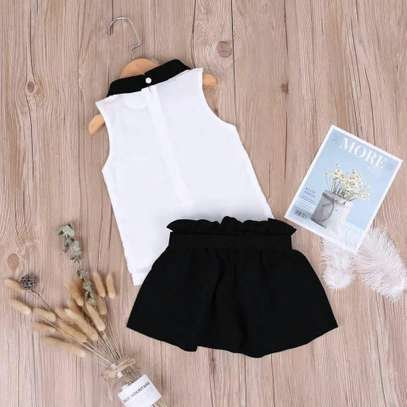 For 2 Years Old Baby Clothes