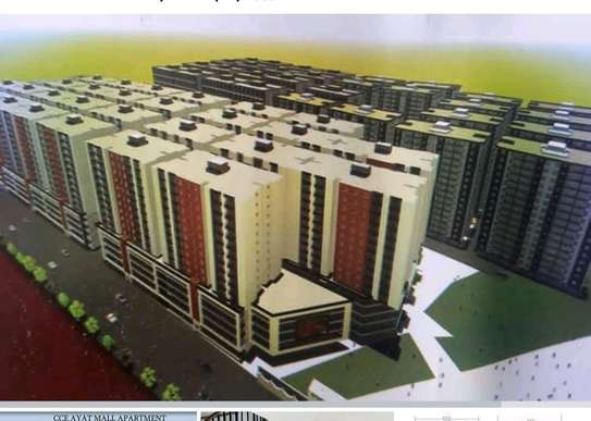 House for sale at CMC Michael (40% down payment) image 2
