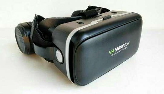 VR Box image 2