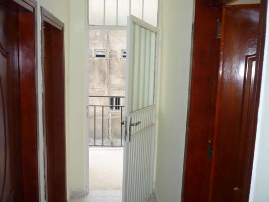 73 Sqm Apartment For Sale at CMC image 4