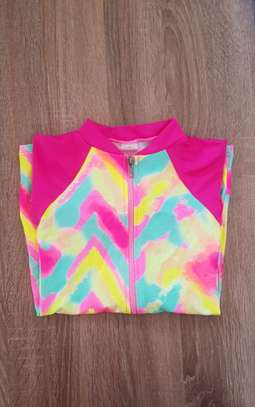 Swimming Suit For Kids image 3