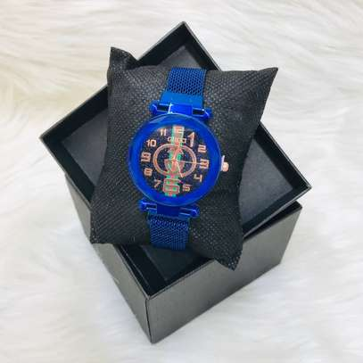 Magnet Watches For Her image 4