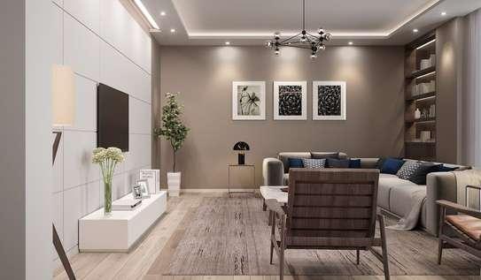 Apartment For Sale (Bole) image 1