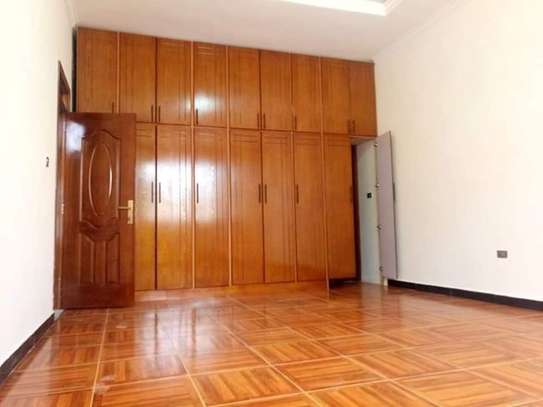 410 Sqm Houses for Rent At Robera Coffee straight across Meta image 9