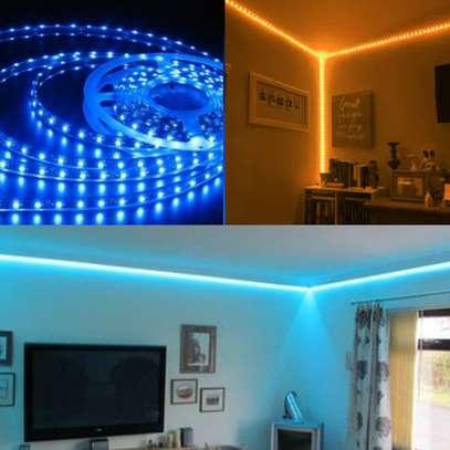 LED LIGHTS image 1