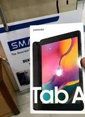 Samsung Galaxy Tablet A 8.0 (50Pcs) image 1