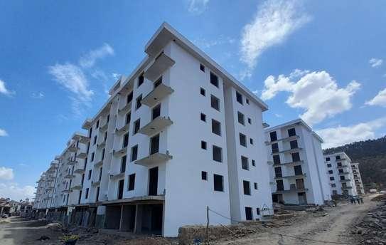 Apartment's image 1