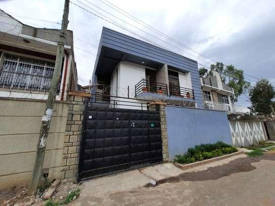Menoriya Real estate agency image 10
